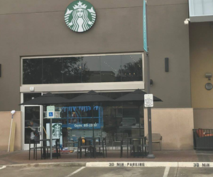 Starbucks-Plano-Renovation