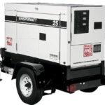 Emergency Power Onsite 24/7